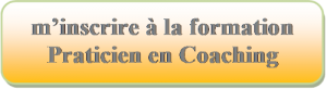 bouton inscription coaching