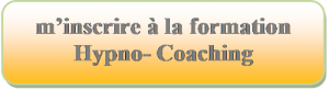 bouton inscription hypno-coaching